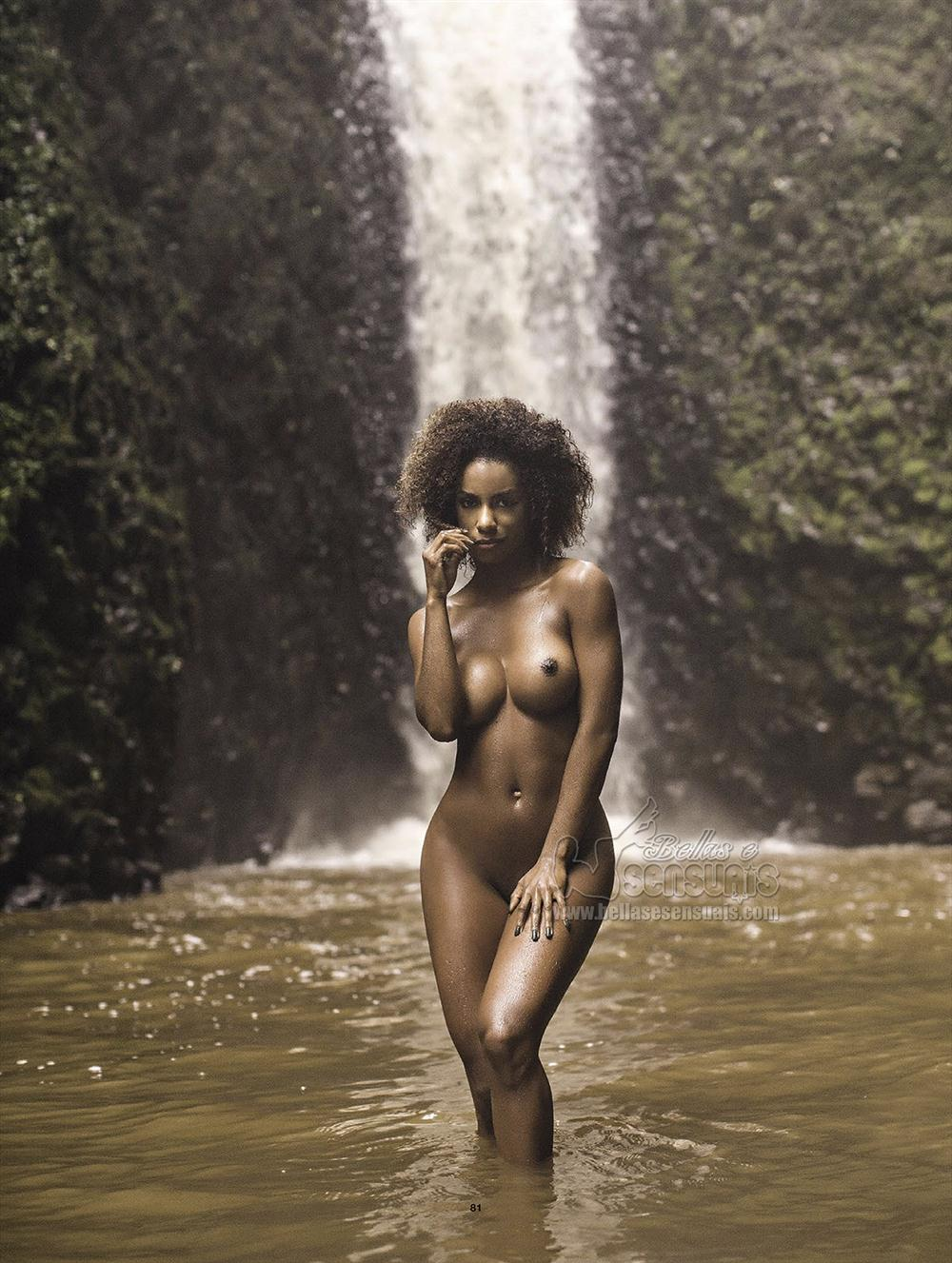 Ivi Pizzott - Playboy (17)