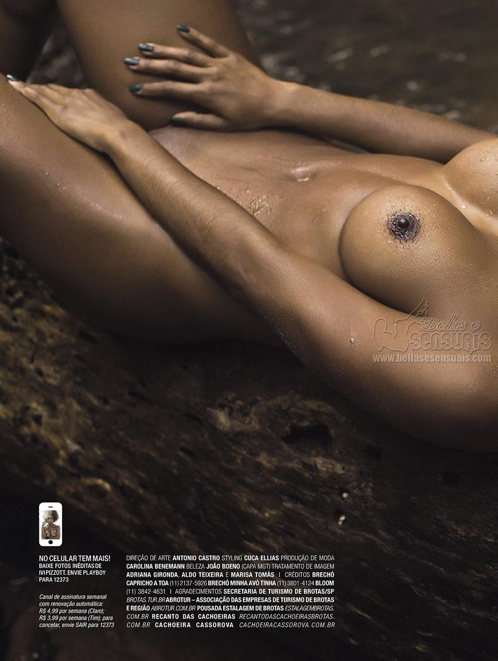 Ivi Pizzott - Playboy (24)