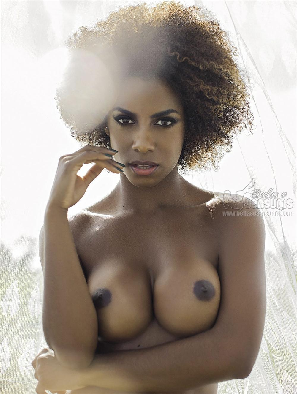 Ivi Pizzott - Playboy (8)