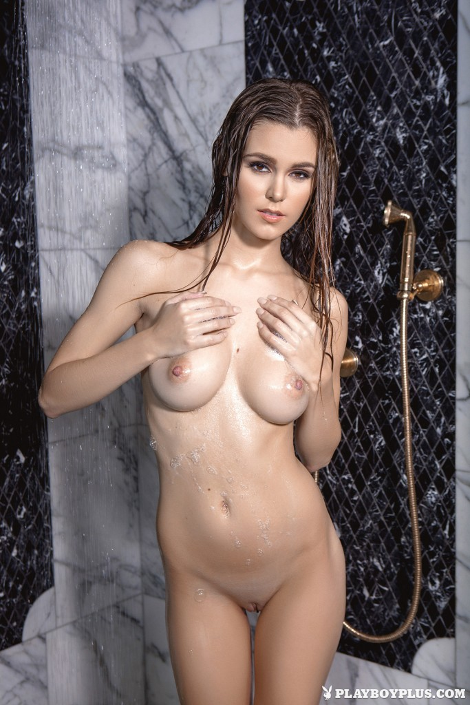 amberleigh-west-soaked-invitation-09