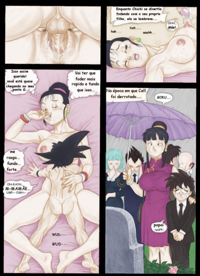 hentai-dragon-ball-z-kamehasutra-incesto-30